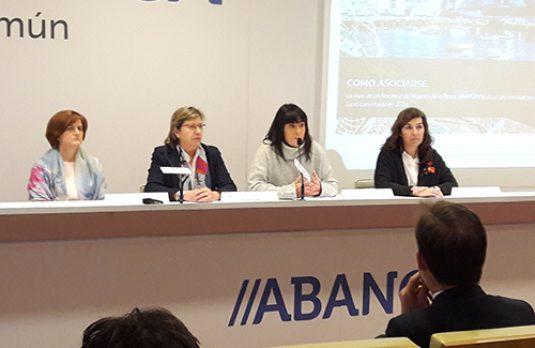 Presentación Web Anmupesca
