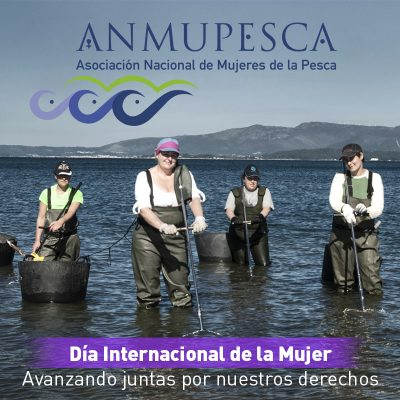 anmupesca_dia_mujer