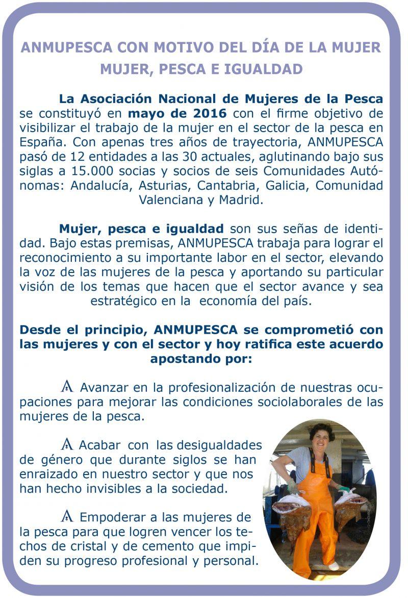 Comunicado2019(2)
